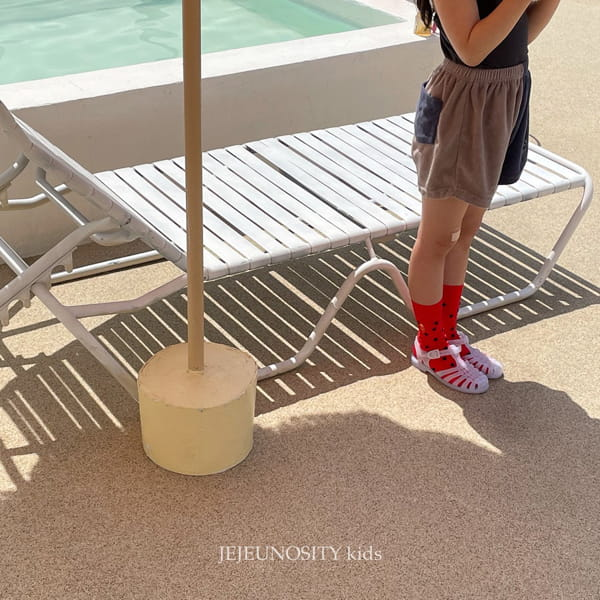 JEJEUNOSITY - Korean Children Fashion - #Kfashion4kids - Best Friend Pants - 10