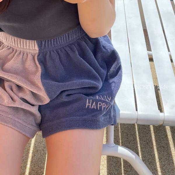 JEJEUNOSITY - Korean Children Fashion - #Kfashion4kids - Best Friend Pants - 8