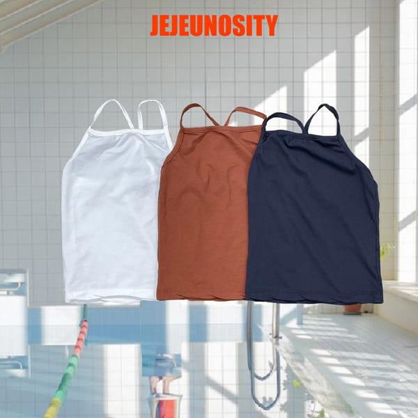JEJEUNOSITY - Korean Children Fashion - #Kfashion4kids - Vienna Tee - 2