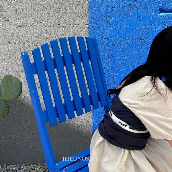 JEJEUNOSITY - Korean Children Fashion - #Kfashion4kids - Vienna Tee - 8