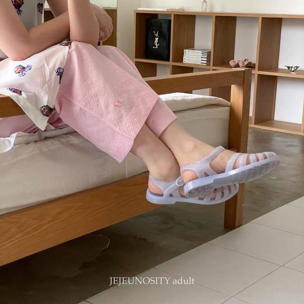 JEJEUNOSITY - Korean Children Fashion - #Kfashion4kids - Mom Fancy Pants