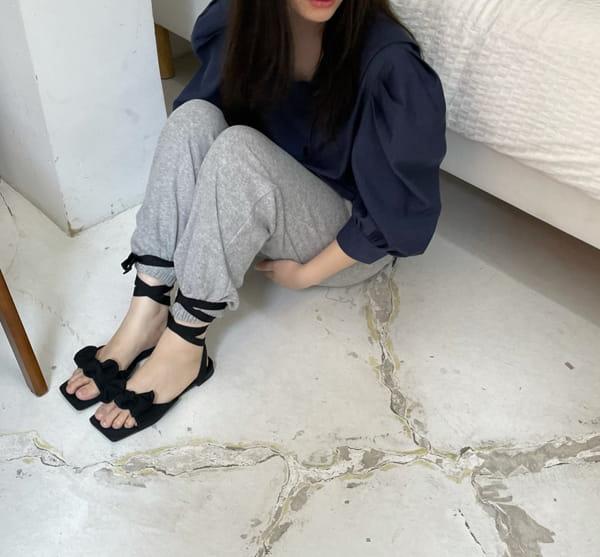 JEJEUNOSITY - Korean Children Fashion - #Kfashion4kids - Linda Blouse - 10