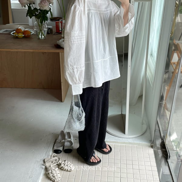 JEJEUNOSITY - Korean Children Fashion - #Kfashion4kids - Labom Pants - 8