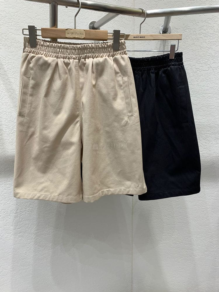 MARIE STUDIOS - Korean Children Fashion - #Kfashion4kids - Prima Shorts - 4