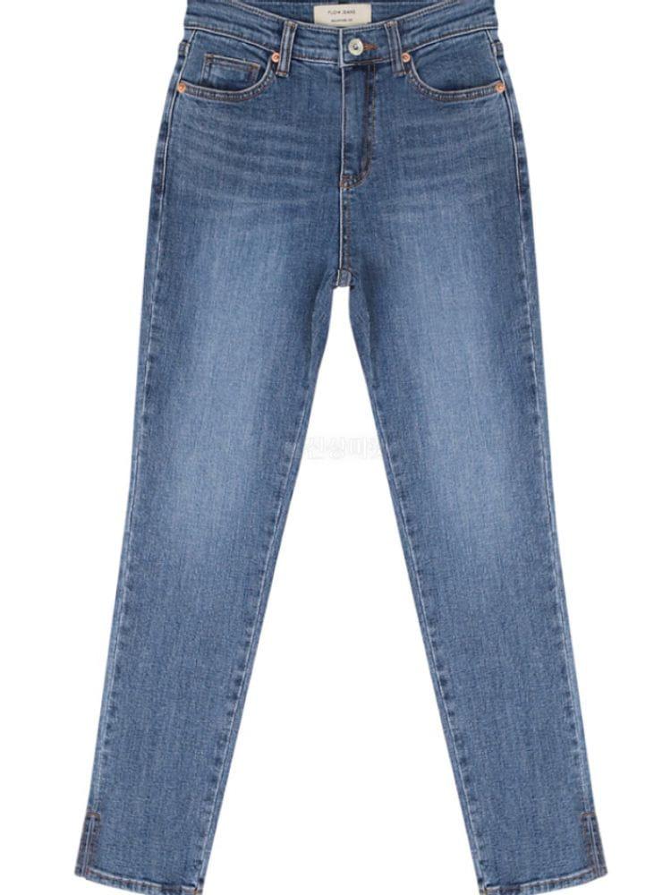 THE SAND - Korean Children Fashion - #Kfashion4kids - Cicke Jeans - 2