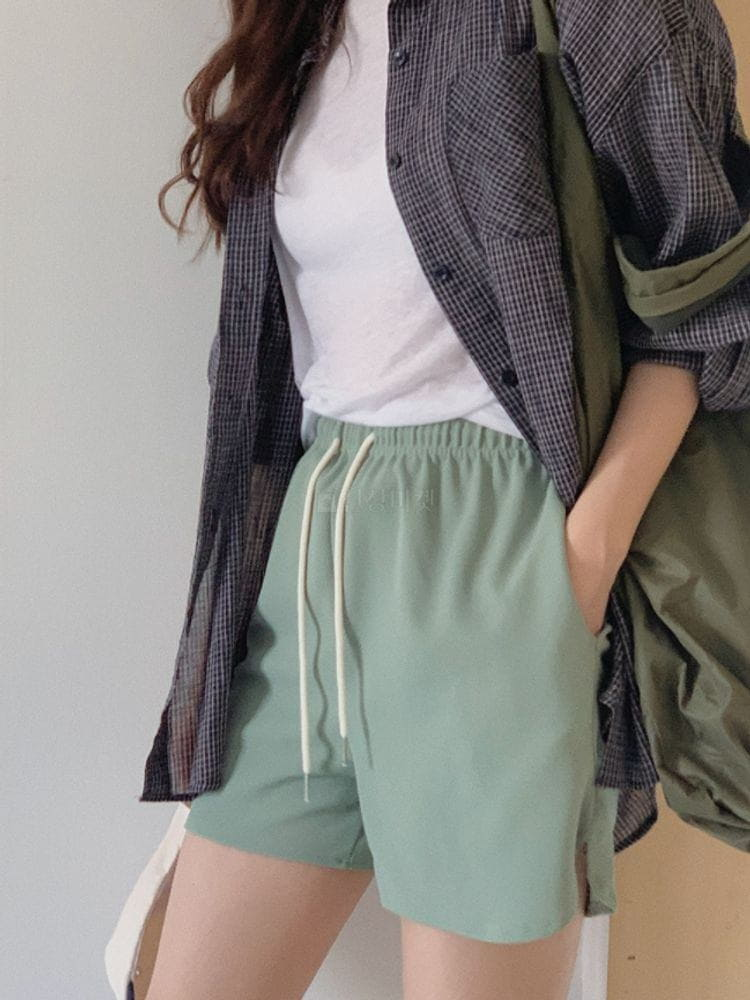 WEARING - Korean Children Fashion - #Kfashion4kids - Melody Pants - 2