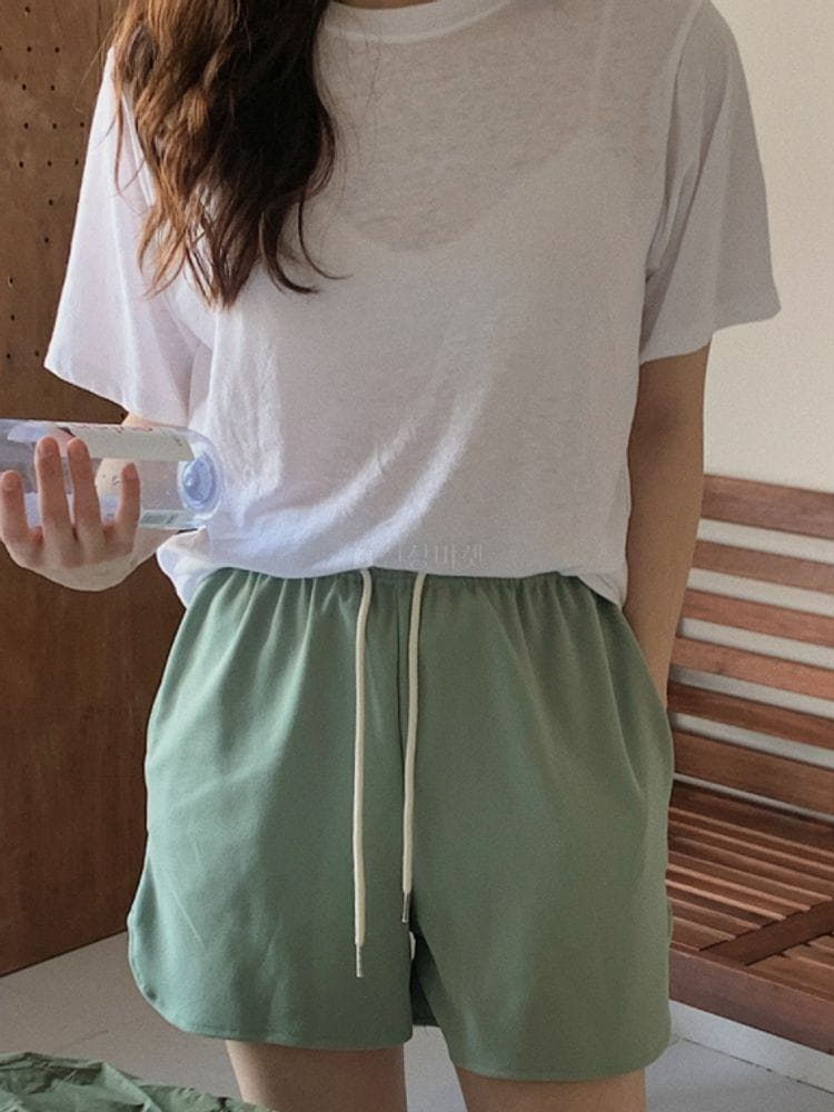 WEARING - BRAND - Korean Children Fashion - #Kfashion4kids - Melody Pants