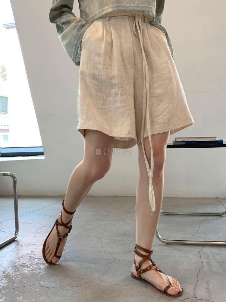 WEARING - BRAND - Korean Children Fashion - #Kfashion4kids - Lois Linene Pants