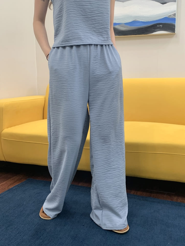 WEARING - Korean Children Fashion - #Kfashion4kids - Dorothy Pants