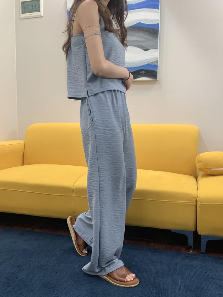 WEARING - Korean Children Fashion - #Kfashion4kids - Dorothy Pants - 2
