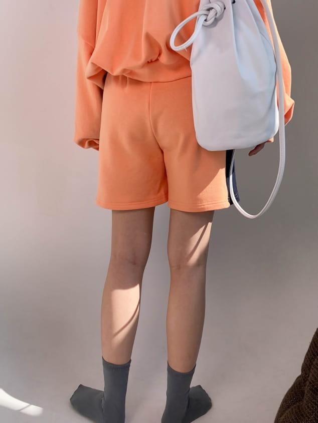 WEARING - Korean Children Fashion - #Kfashion4kids - Berry Pants - 3
