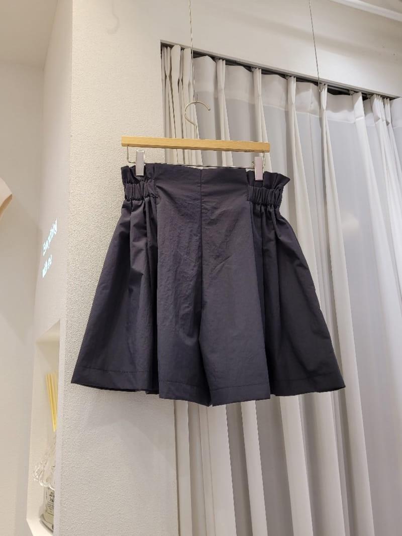 EVERYTHING WITH ME - Korean Children Fashion - #Kfashion4kids - Marie Shorts - 2