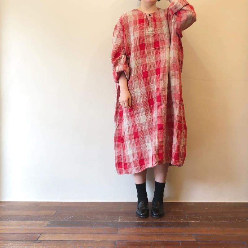 LEA ET MIEL - Korean Children Fashion - #Kfashion4kids - Pog One-piece - 8