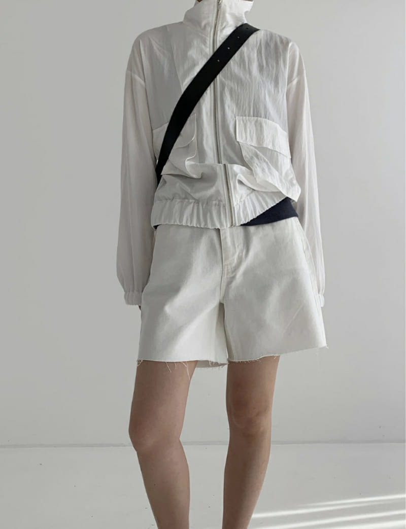 RATEL - Korean Children Fashion - #Kfashion4kids - Pure Jacket