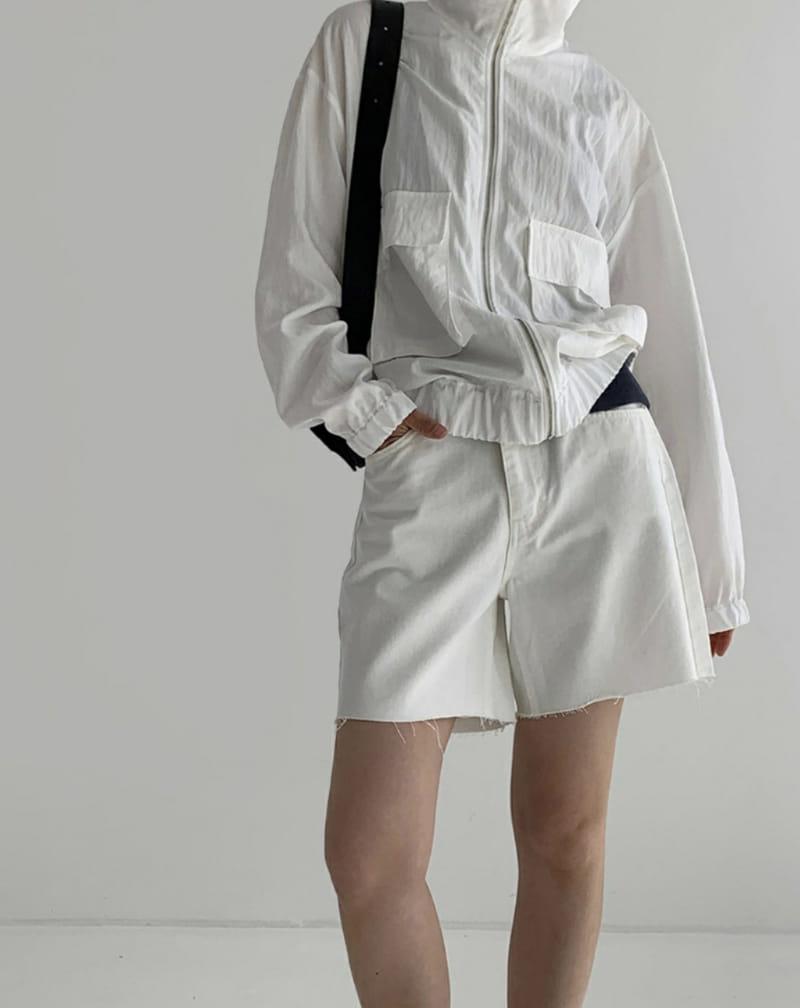 RATEL - Korean Children Fashion - #Kfashion4kids - Pure Jacket - 3