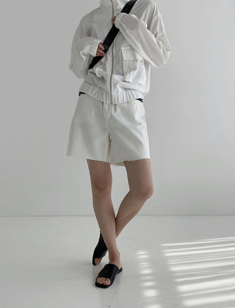 RATEL - Korean Children Fashion - #Kfashion4kids - Pure Jacket - 4