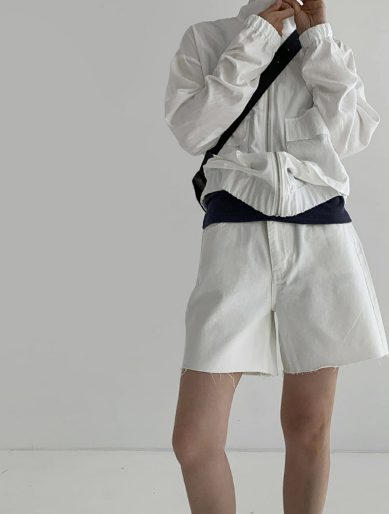 RATEL - Korean Children Fashion - #Kfashion4kids - Pure Jacket - 5