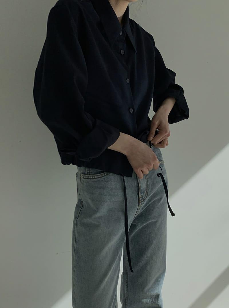 RATEL - Korean Children Fashion - #Kfashion4kids - Dewe Shirt - 4