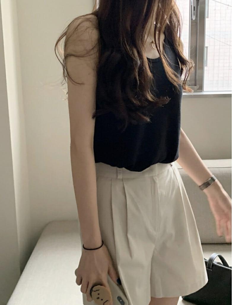 RATEL - Korean Children Fashion - #Kfashion4kids - Miu Slip - 3