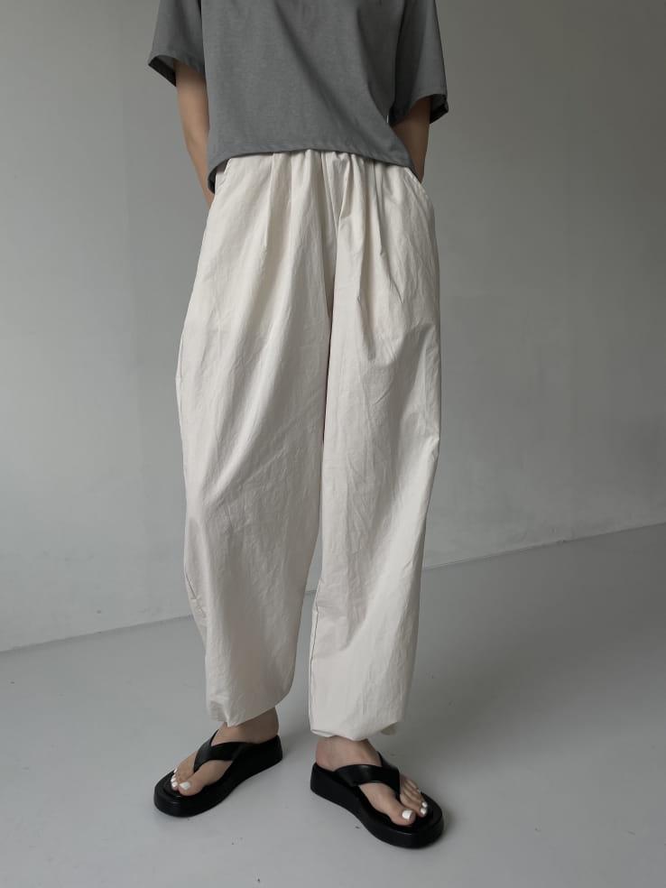 RATEL - Korean Children Fashion - #Kfashion4kids - Daily Jogger Pants - 4