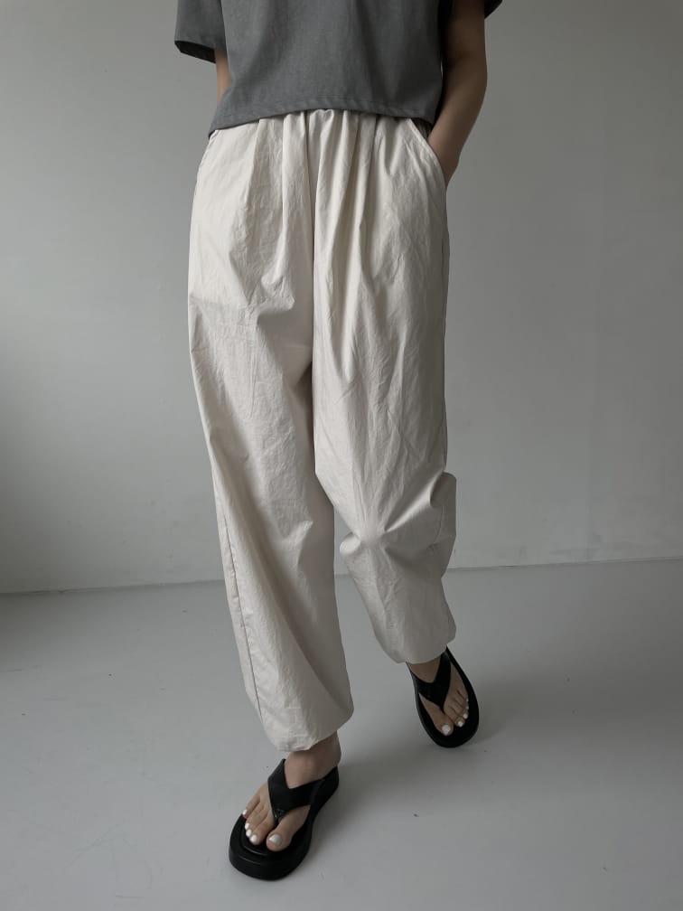 RATEL - Korean Children Fashion - #Kfashion4kids - Daily Jogger Pants - 5