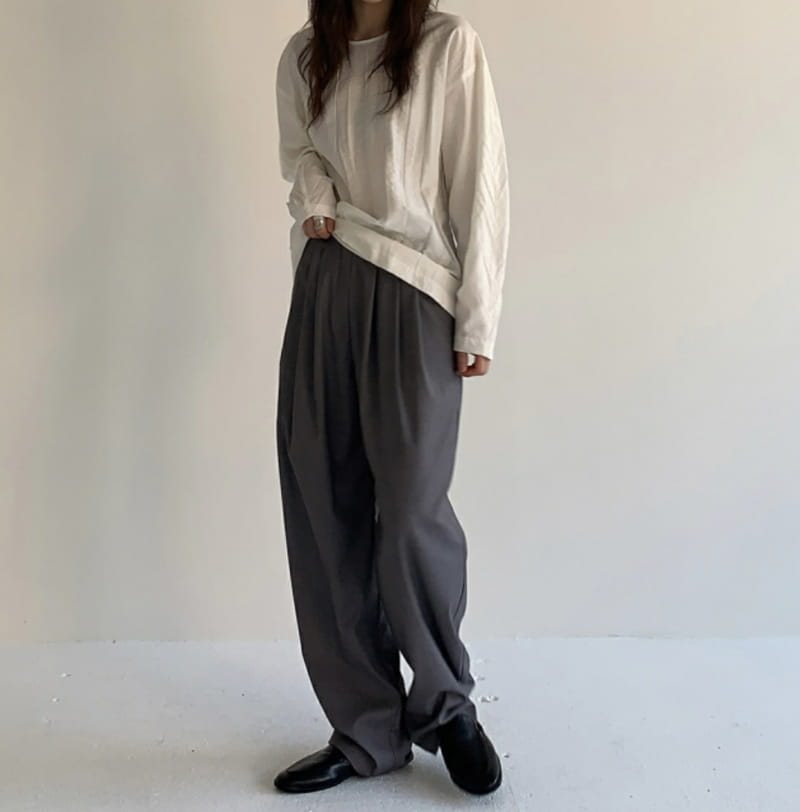 RATEL - Korean Children Fashion - #Kfashion4kids - Spring Pants