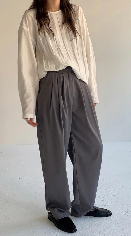 RATEL - Korean Children Fashion - #Kfashion4kids - Spring Pants - 3