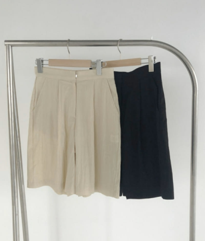 RATEL - Korean Children Fashion - #Kfashion4kids - May Pants - 5