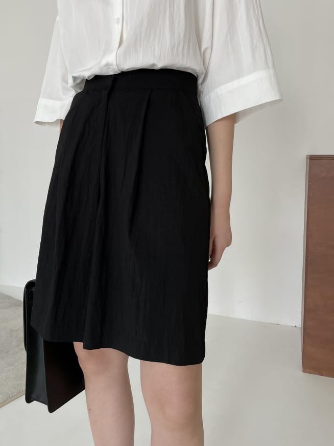 RATEL - BRAND - Korean Children Fashion - #Kfashion4kids - May Pants