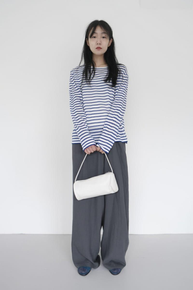RATEL - Korean Children Fashion - #Kfashion4kids - Mercy Pants - 3