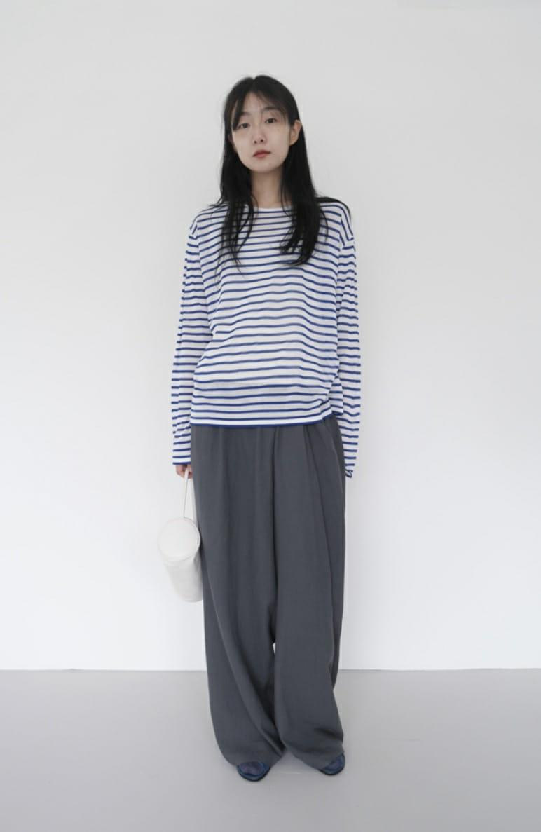 RATEL - Korean Children Fashion - #Kfashion4kids - Mercy Pants - 4