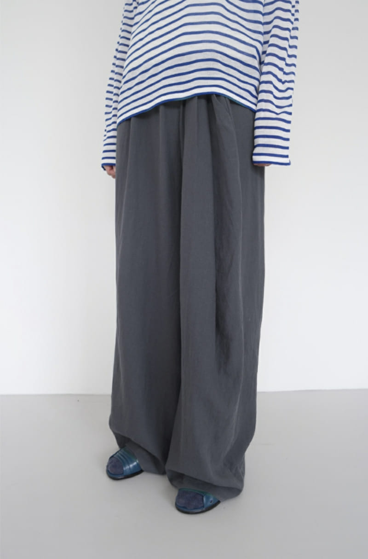 RATEL - Korean Children Fashion - #Kfashion4kids - Mercy Pants - 5