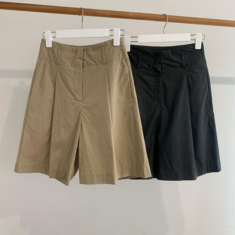 RATEL - Korean Children Fashion - #Kfashion4kids - Ile Pants - 2