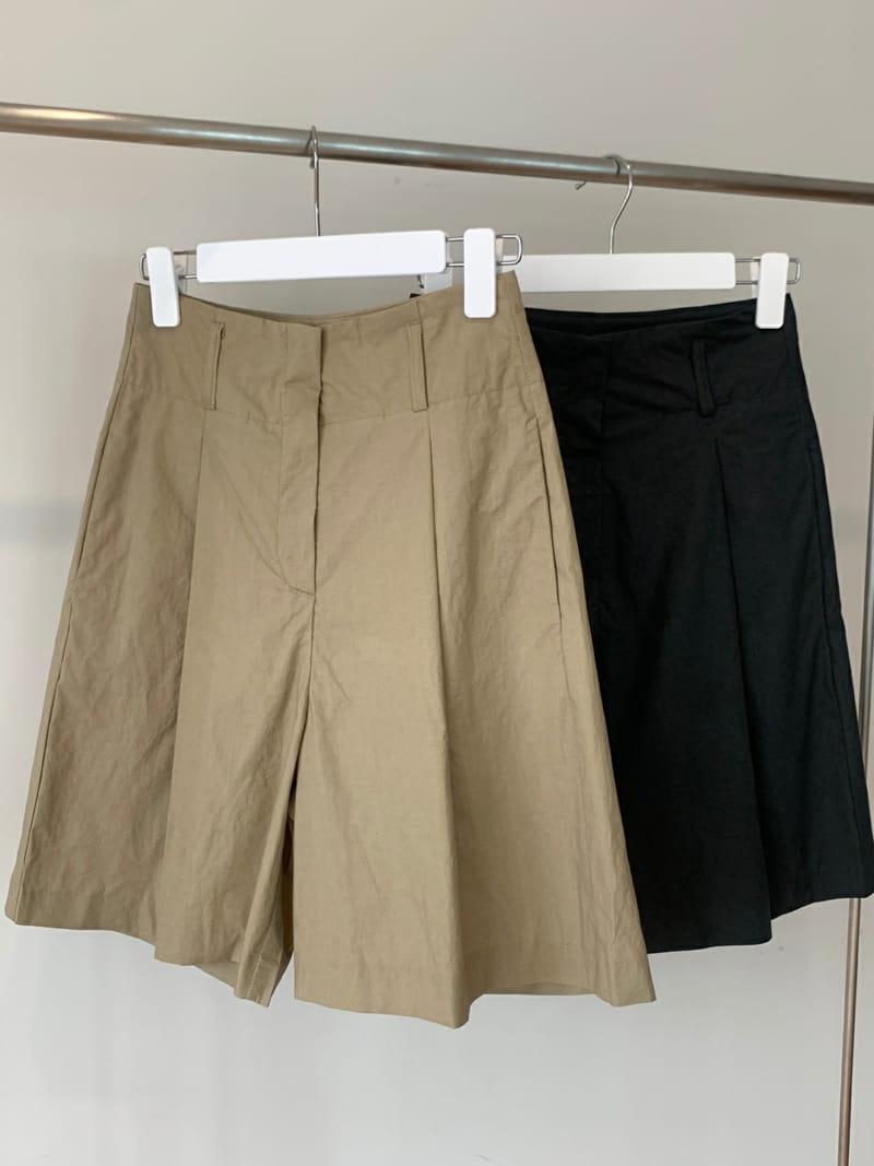 RATEL - BRAND - Korean Children Fashion - #Kfashion4kids - Ile Pants