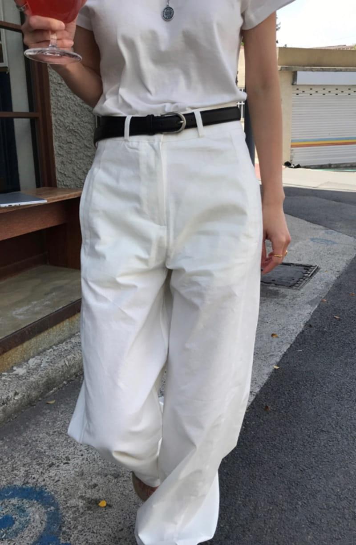RATEL - Korean Children Fashion - #Kfashion4kids - Hunt Pants - 4