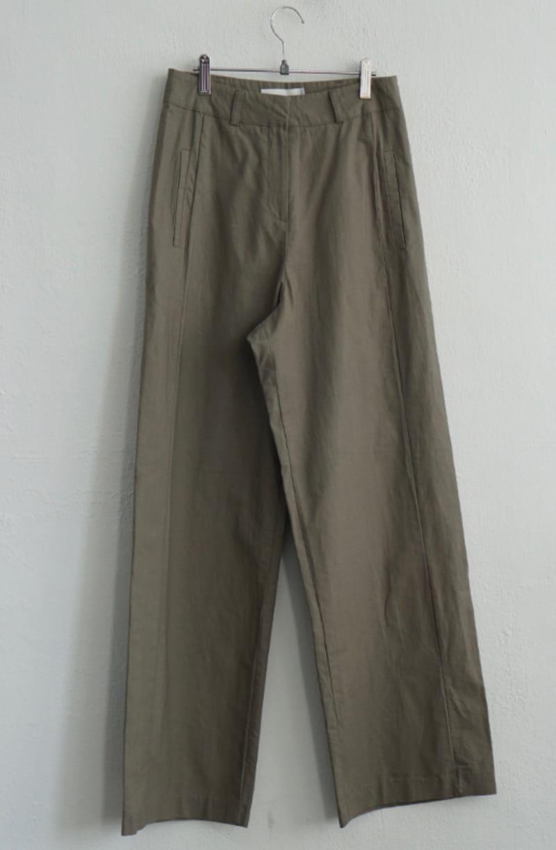 RATEL - Korean Children Fashion - #Kfashion4kids - Hunt Pants - 5