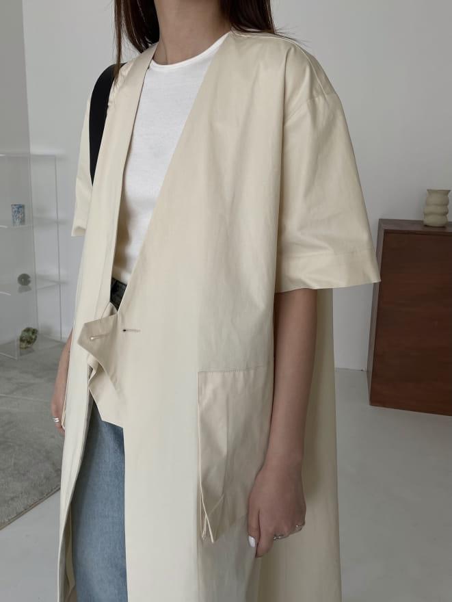 RATEL - Korean Children Fashion - #Kfashion4kids - Two Way One-piece - 2