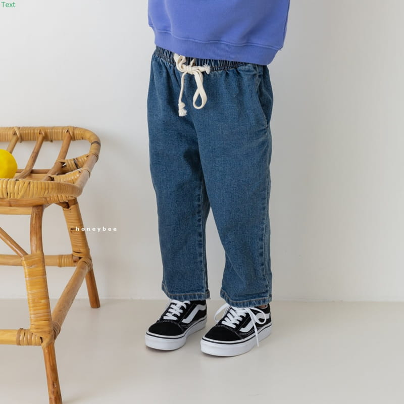 Wrap harem pants - Sewing Projects   BurdaStyle.com